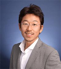 写真:株式会社グローバル・ケア 代表取締役 櫻井 敦博
