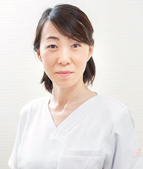 写真:スクールオブペディ講師 吉川